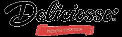 http://www.deliciossoshop.es/